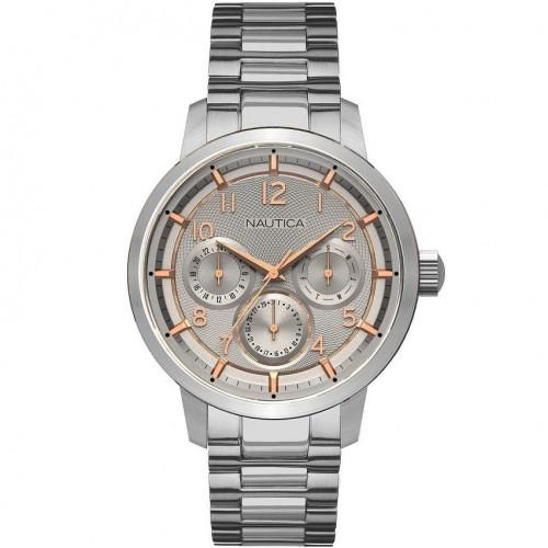 Zegarek Nautica NAD16554G