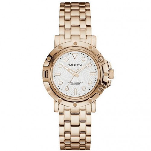 Zegarek Nautica NAD18528L