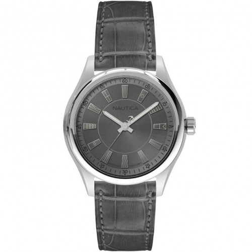 Zegarek Nautica NAPBST001