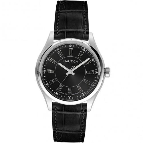 Zegarek Nautica NAPBST003