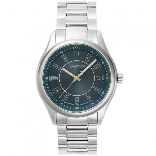 Zegarek Nautica NAPBST004