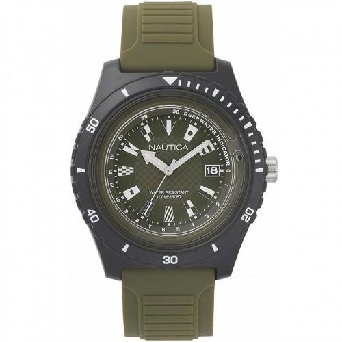 Zegarek Nautica NAPIBZ009