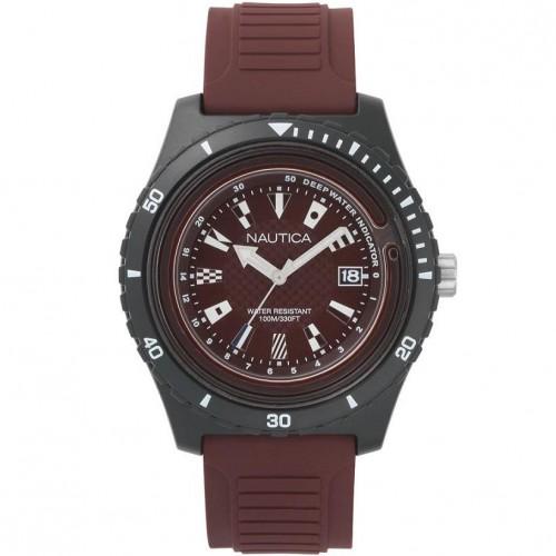 Zegarek Nautica NAPIBZ010