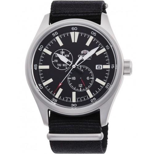 Zegarek Orient RA-AK0404B10B