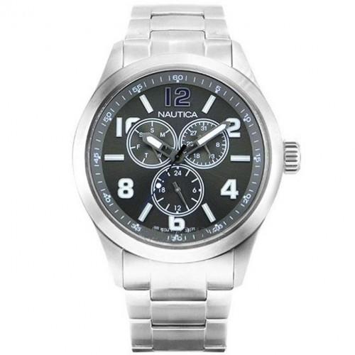 Zegarek Nautica NAPEPY006