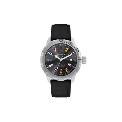 Zegarek Nautica NAPN06003