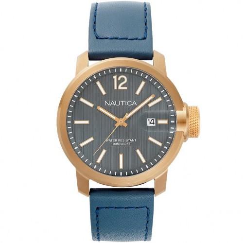 Zegarek Nautica NAPSYD004