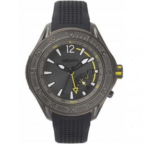 Zegarek Nautica NAPBRW003