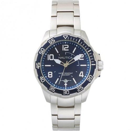 Zegarek Nautica NAPPLH004