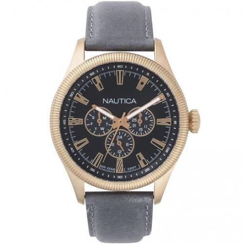 Zegarek Nautica NAPSTB003