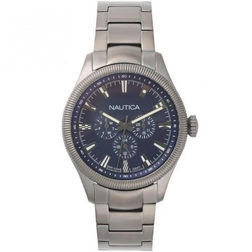 Zegarek Nautica NAPSTB004