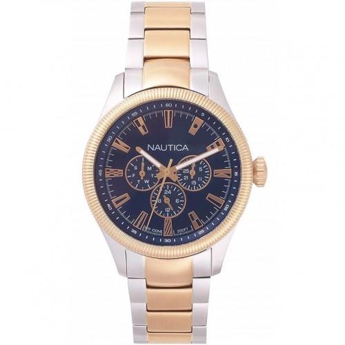 Zegarek Nautica NAPSTB005