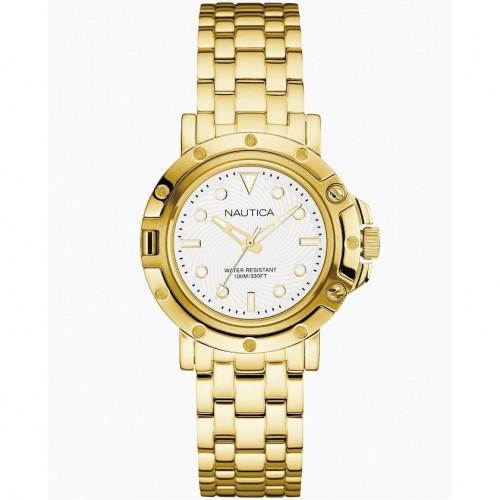 Zegarek Nautica NAD17529L