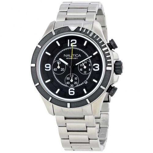 Zegarek Nautica NAI21506G