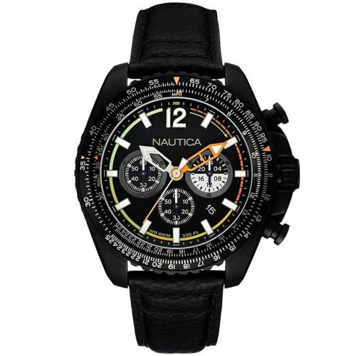 Zegarek Nautica NAI22506G