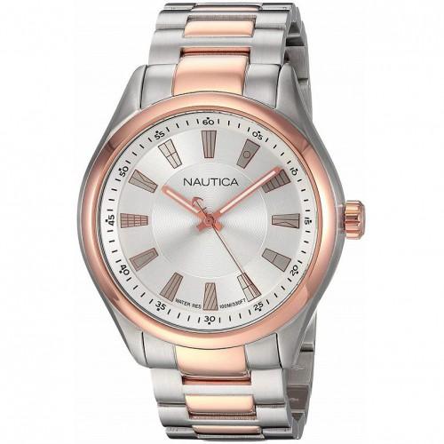 Zegarek Nautica NAPBST005