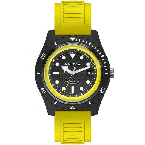 Zegarek Nautica NAPIBZ003
