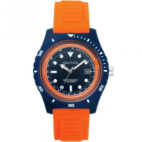 Zegarek Nautica NAPIBZ004