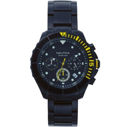 Zegarek Nautica NAPPTR006