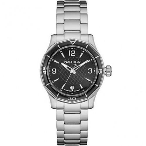 Zegarek Nautica NAD16531L
