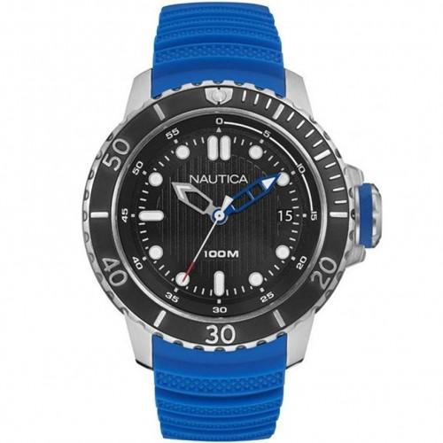 Zegarek Nautica NAD18517G
