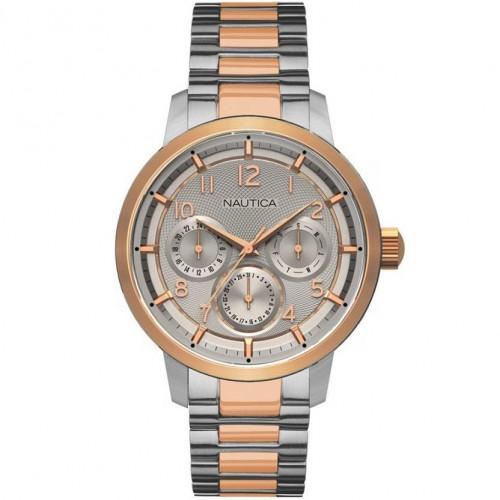 Zegarek Nautica NAD19556G