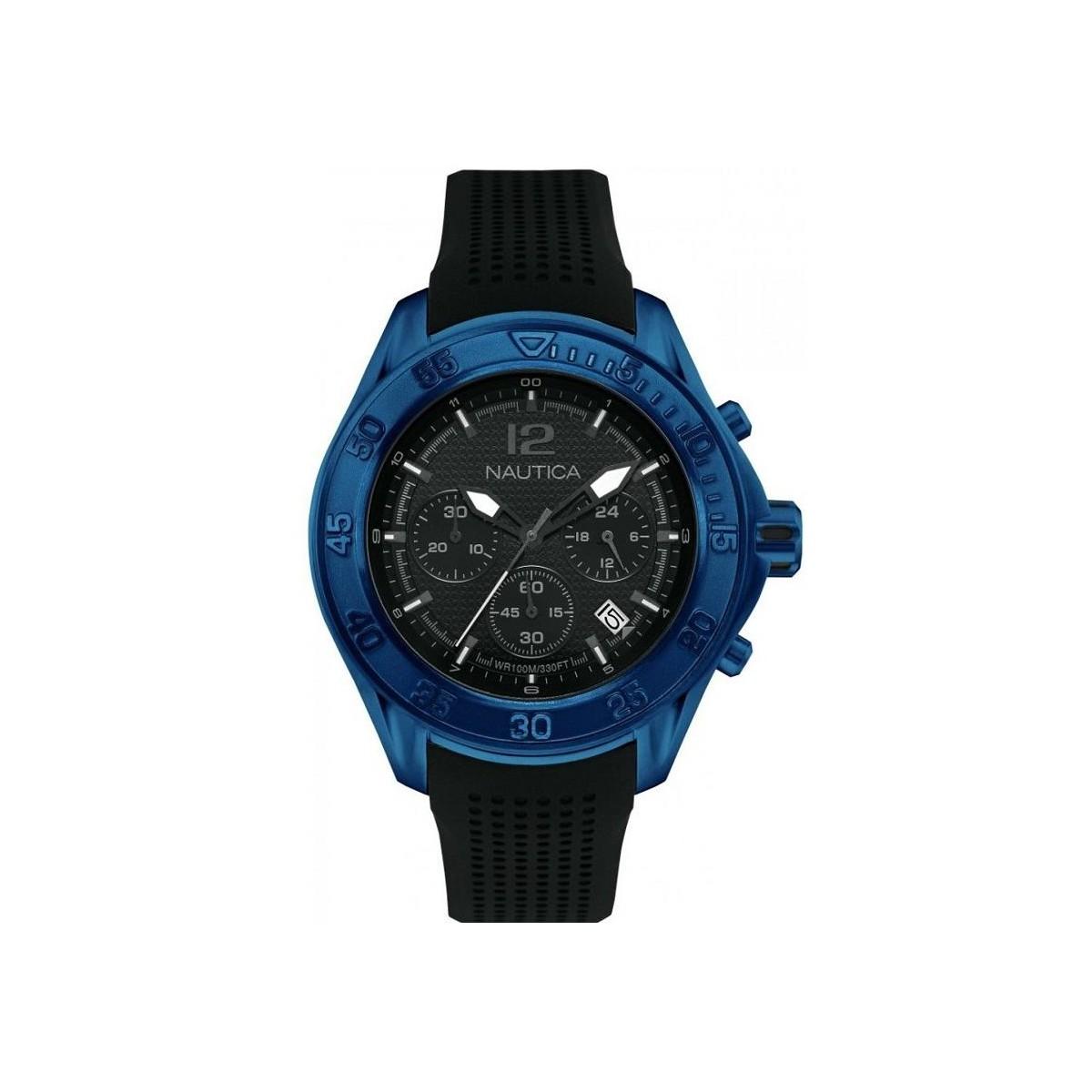 Nautica NAD25504G-4914724