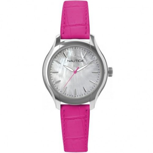 Zegarek Nautica NAI11010M