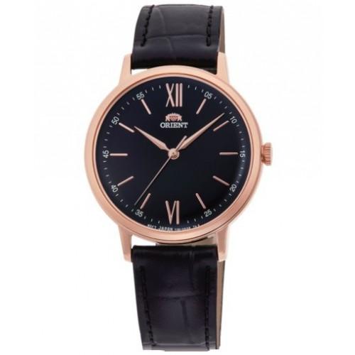 Zegarek Orient RA-QC1703B10B