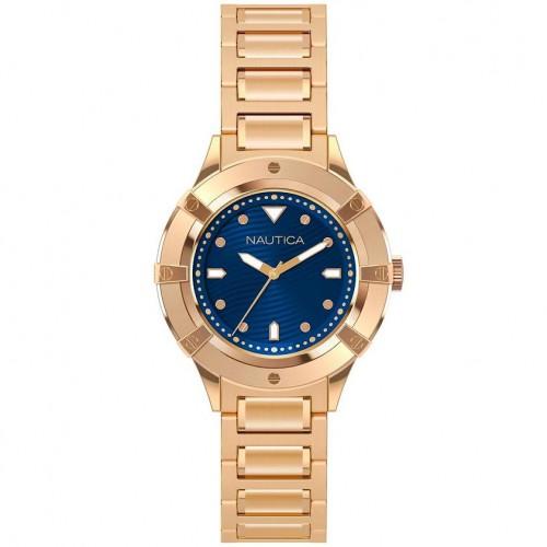 Zegarek Nautica NAPCPR005