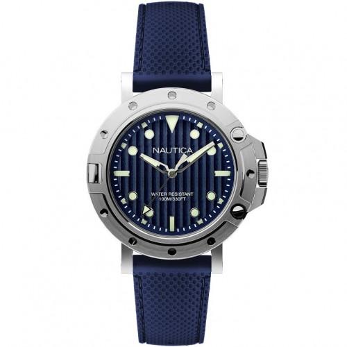 Zegarek Nautica NAD12547G
