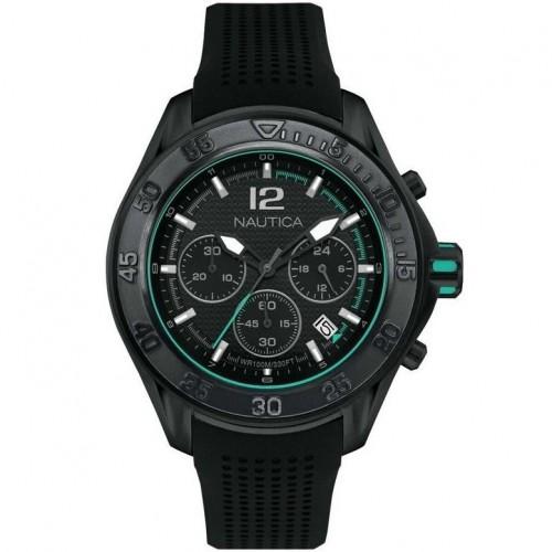 Zegarek Nautica NAD25000G