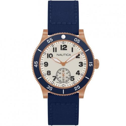 Zegarek Nautica NAPHST003