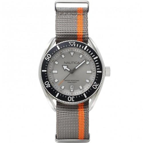 Zegarek Nautica NAPPRF003