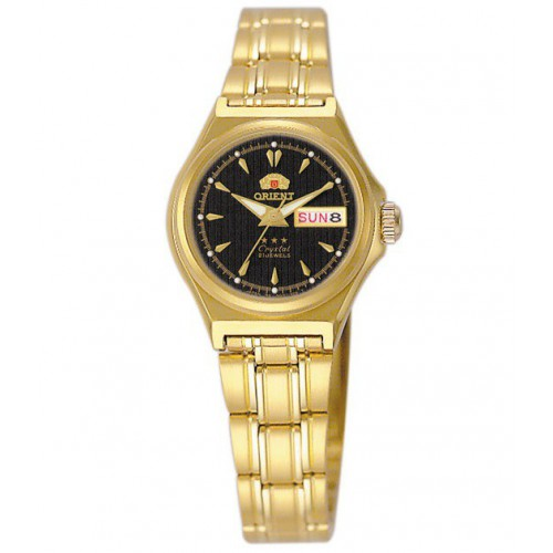 Zegarek Orient FNQ1S002B9