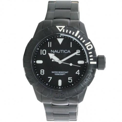Zegarek Nautica NAR10081G