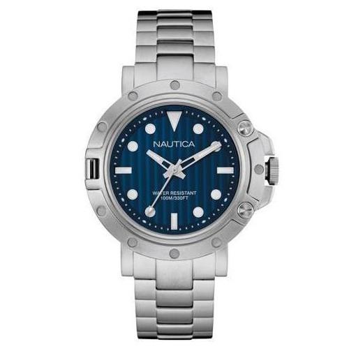 Zegarek Nautica NAD16005G