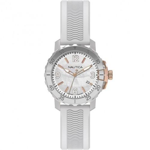 Zegarek Nautica NAPCHG002