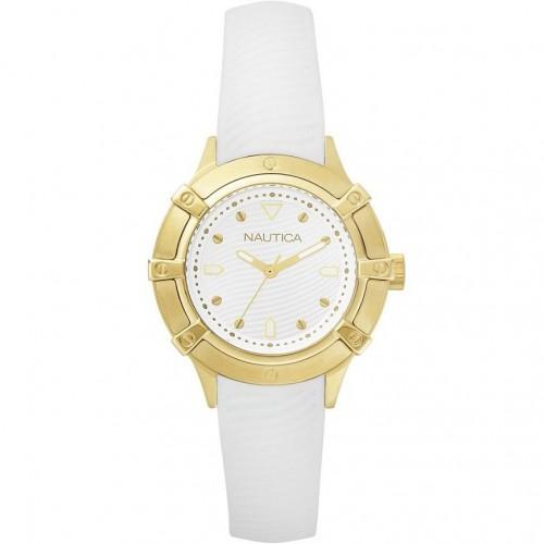 Zegarek Nautica NAPCPR001
