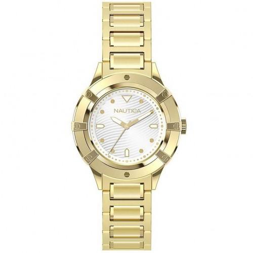 Zegarek Nautica NAPCPR004