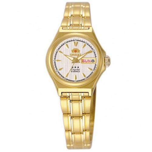 Zegarek Orient FNQ1S002W9