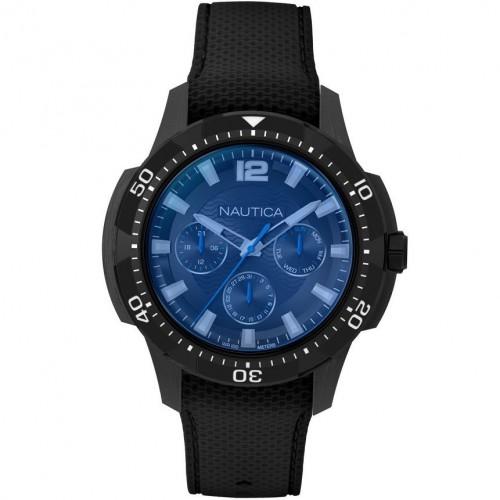 Zegarek Nautica NAPSDG003