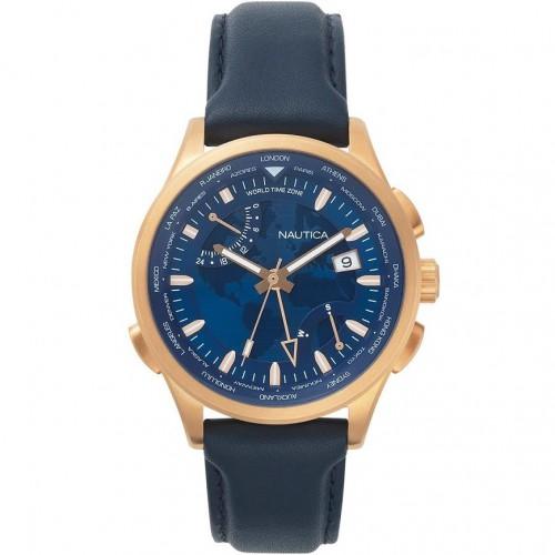 Zegarek Nautica NAPSHG002