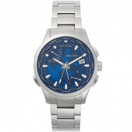 Zegarek Nautica NAPSHG003