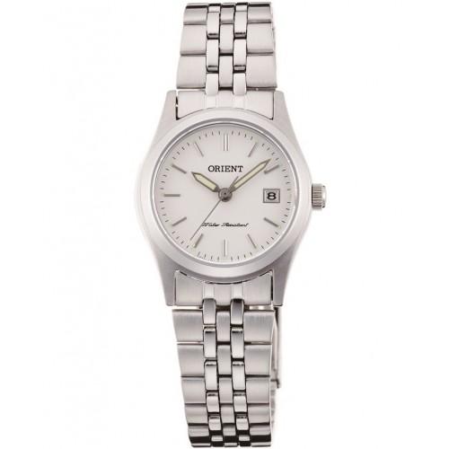 Zegarek Orient FSZ46003W0