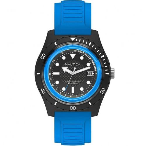 Zegarek Nautica NAPIBZ002