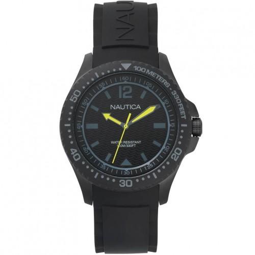 Zegarek Nautica NAPMAU006