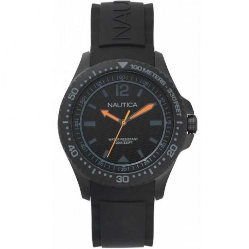 Zegarek Nautica NAPMAU008