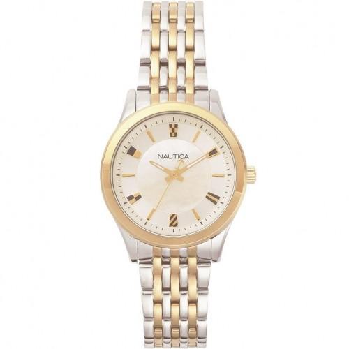 Zegarek Nautica NAPVNC004