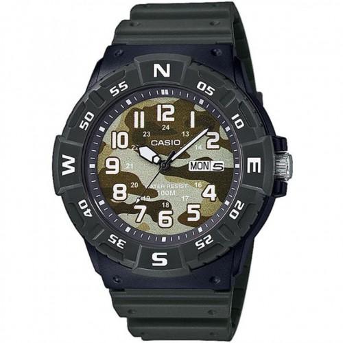 CASIO MRW-220HCM-3BVEF-5017679